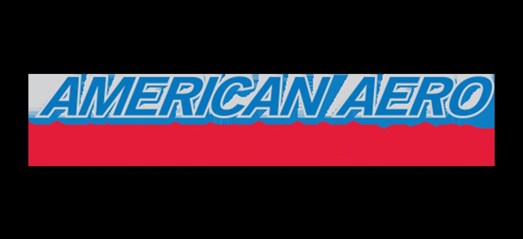 American Aero