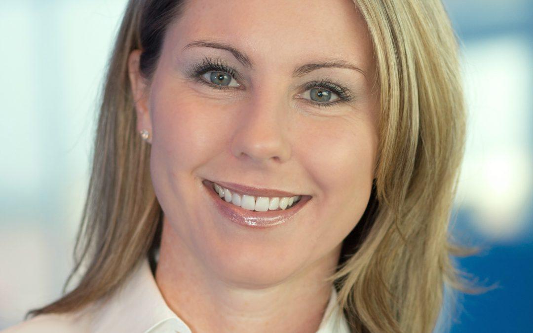 American Aero's Angela Thurmond Named a Top CSR in FBO Survey