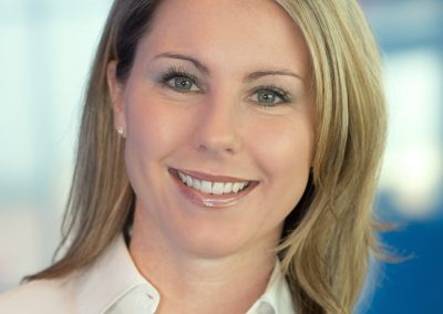 American Aero's Angela Thurmond Named a Top CSR in FBO Survey
